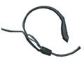 CL-M8-頭戴話筒