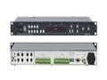 VS-4x4YCxl-4x4视音频矩阵切换器