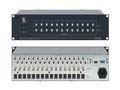VS-1202YC-矩陣切換器