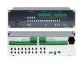 VS-1604YC-16x4 YC/平衡音频矩阵