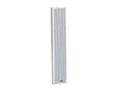 VS-968-大型鋁合金音柱