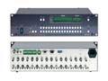 VS-162V-16x16 視頻矩陣切換器