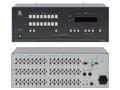 VS-88HC-8x8 分量視頻& 數字音頻矩陣切換器