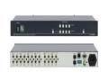VS-42HC-4x2 分量视频和数字音频矩阵切换器