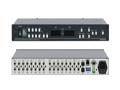 VS-44HC-4x4 分量视频和数字音频矩阵切换器