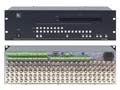 VP-1608-16x8 RGBHV / 音頻矩陣切換器