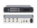 VS-4228-8 端口RS-422矩阵切换器