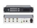 VS-4228-8 端口RS-422矩陣切換器