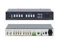 VS-44HD-4x4 HD-SDI & SDI 數字視頻矩陣切換器