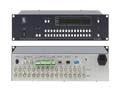 VS-1616SDI-16x16SDI数字视频矩阵切换器