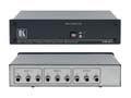 VS-21-2x1 高分辨率音頻/視頻/分量視頻切換器