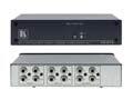 VS-21A-2x1 分量视频 / 数字音频切换器