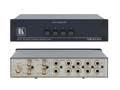 VS-41AV-4x1 视频音频切换器