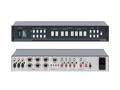 VP-23DS-信号切换器/ 倍线器