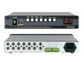 VS-16A-6x1双宽频切换器/扫描器