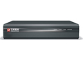 HB-2004-4路CIF/D1数字视频服务器