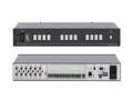 VS-121HCA-数字音频切换器
