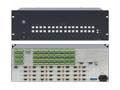 32x1 VGA/XGA 音频切换器-VP-321图片