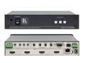 VS-311HDMI-3x1 HDMI, 立体声 & S/PDIF 音频备份切换器