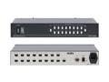 VS-161HDMI-16x1 HDMI 切换器