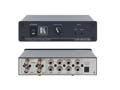 VM-30AVB-1:3 音頻視頻分配器