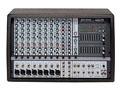 SFX-8460-立体声功率调音台