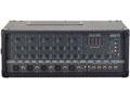 CA-5115D-便携式功率调音台