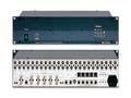 VM-10YCxl-音频分配放大器