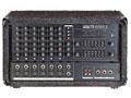 CA-6215-雙路功率調音臺