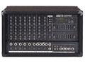 CA-8320-便攜式功率調音臺
