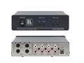 VM-30AYC-1:3 s-Video (Y/C) 和立體聲音頻分配放大器