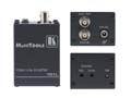 101L-復合視頻線路放大器