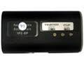 IPS-BP-鋰電池組