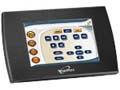 IPST-1800-6.4寸無線真彩觸摸屏