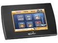 IPSTX-1800-6.4寸无线实彩双背触摸屏