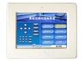 IPSD-1000D-4.6