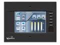 IPSD-3000LV-6.4