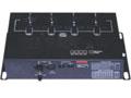 SM026-4路調光器