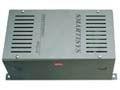 IPCLI-110-4-4路獨立調光器(110V/60Hz)