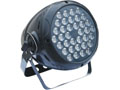 SPD032-LED PAR灯