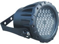 KZD067-防水PAR灯