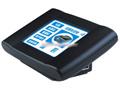 TH57LN-双色有线触摸屏