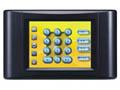 TH58-真彩无线触摸屏