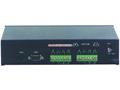 KD100-調光控制模塊