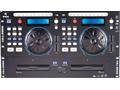 CDJ-2000-專業雙CD播放器