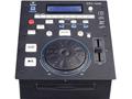 CDJ-100-臺式CD播放器
