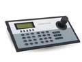 TC-5820-智能网络键盘
