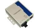 TC-FE116TRS-10/100M独立式双纤光纤收发器