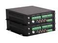 TC-FD4419K4BTRS-全数据多功能光端机