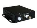 TC-FD1001TRS-数字1路纯视频光端机